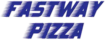 Fastway Pizza